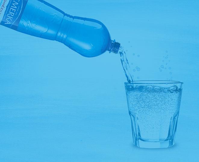 ilustracny_obrazok_zdravie_ukryte_v_mineralnej_vode