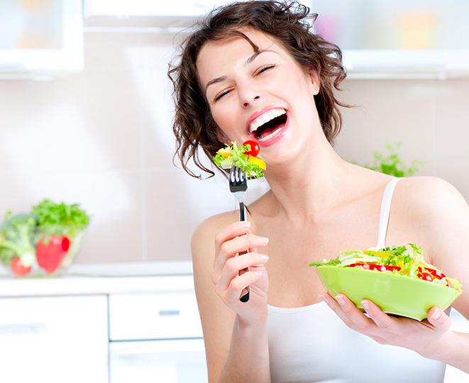 piliere zdravie zdravy zivotny styl gemerka rovnovaha stastie zdravie