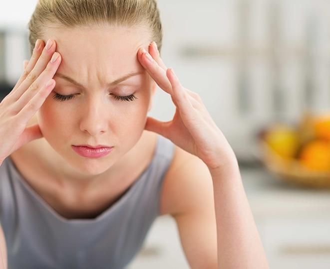 tajomstvo stres zdravie pohoda rovnovaha gemerka